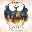 War of the Spark: Ravnica - eAudiobook