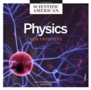 Physics - eAudiobook