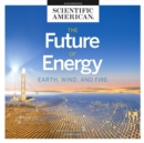 The Future of Energy - eAudiobook