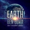 Earth - eAudiobook