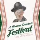 A Jimmy Durante Festival - eAudiobook