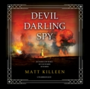 Devil Darling Spy - eAudiobook