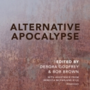 Alternative Apocalypse - eAudiobook