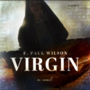 Virgin - eAudiobook