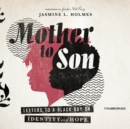 Mother to Son - eAudiobook