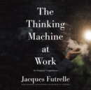 The Thinking Machine at Work - eAudiobook