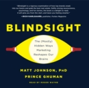 Blindsight - eAudiobook