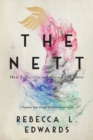 The NETT : New Evolution in Thinking for Teens - Book