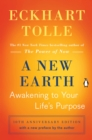 New Earth - eBook