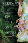 The Lost Hours - eBook