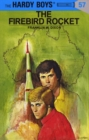 Hardy Boys 57: The Firebird Rocket - eBook