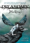 Blackbringer - eBook