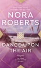 Dance Upon the Air - eBook