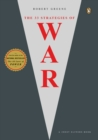 33 Strategies of War - eBook