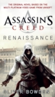 Assassin's Creed: Renaissance - eBook