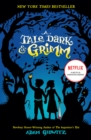 Tale Dark and Grimm - eBook