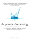 Power of Receiving - eBook
