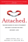 Attached - eBook
