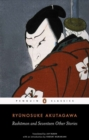 Rashomon and Seventeen Other Stories - eBook