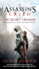 Assassin's Creed: The Secret Crusade - eBook