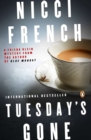 Tuesday's Gone - eBook