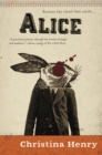 Alice - eBook
