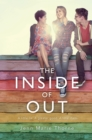 The Inside of Out - eBook