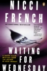 Waiting for Wednesday - eBook