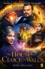 House With a Clock In Its Walls - eBook