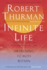 Infinite Life - eBook