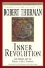 Inner Revolution - eBook