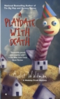 A Playdate With Death - eBook