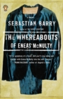 Whereabouts of Eneas McNulty - eBook