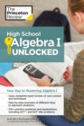 High School Algebra I Unlocked - eBook