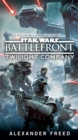 Battlefront: Twilight Company (Star Wars) - eBook