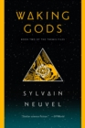 Waking Gods - eBook