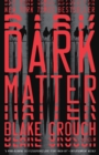 Dark Matter - eBook
