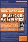 The Areas of My Expertise : An Almanac of Complete World Knowledge Compiled with Instructive Annotation and Arranged in Useful Order - eAudiobook