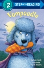 Vampoodle - Book