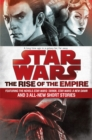 Rise of the Empire: Star Wars - eBook