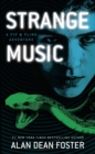 Strange Music - eBook