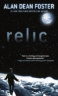 Relic - eBook