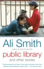 Public Library and Other Stories - eBook
