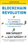 Blockchain Revolution - eBook