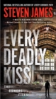 Every Deadly Kiss - Book