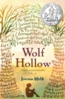 Wolf Hollow - eBook