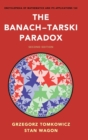 Encyclopedia of Mathematics and its Applications : The Banach-Tarski Paradox Series Number 163 - Book