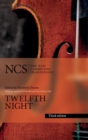 Twelfth Night : Or What You Will - Book