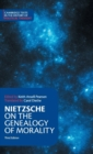 Nietzsche: On the Genealogy of Morality and Other Writings - Book