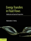 Energy Transfers in Fluid Flows : Multiscale and Spectral Perspectives - Book
